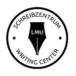 Schreibzentrum Logo (quadratisch Schwarz)