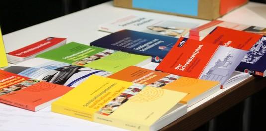 webimage_literaturempfehlungen