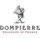 Dompierre 140px